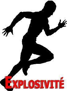 18 exercices gratuits pour améliorer votre explosivité, votre tonicité et votre vitesse de course dans un programme au poids de corps de 8 semaines