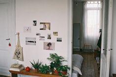 Living Space by Fetie