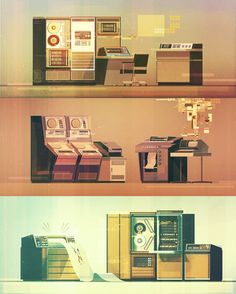 http://www.folioart.co.uk/illustration/folio/artists/illustrator/james-gilleard