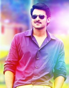 8 best prabhas images on pinterest hd wallpapers 1080p hd images