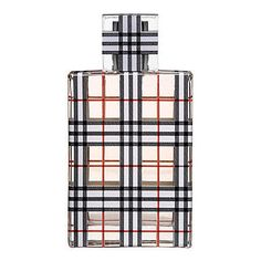 Burberry Brit - 6 Classic Perfumes We're Still Wearing - Southernliving. BUY IT: 1.7oz, $80; sephora.com  With pear, peony, vanilla, and amber, it's the fragrance equivalent of a monogram—preppy, put-together, and always in style.
