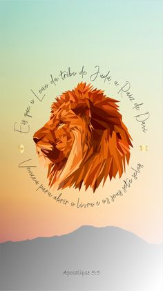 iphone fondo de pantalla Lion Of Judah All And Father, Guard Me Lord, Christian Wallpaper, Wallpaper . Jesus Wallpaper, Lion Wallpaper, Tumblr Wallpaper, Wallpaper Quotes, Jesus Art, God Jesus, Jesus Christ, Lion And Lamb, Lion Pictures