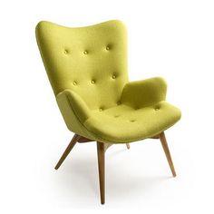 Ziggy+fauteuil+-+Feelings+Wonen+Amsterdam