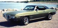1969 firebird 350 1969 Firebird, Pontiac Firebird, Chevy, Chevrolet, Rv Life, Plymouth, Muscle Cars, Cool Cars, Classic Cars