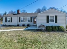 48 Florence Ave, Denville, NJ 07834 MLS # 3457983.