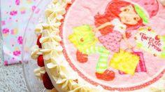 Pain à la semoule au four · Aux délices du palais Creme Fraiche, Naan, Ramadan, Coco, Biscuits, Lemon, Birthday Cake, Nutrition, Bread
