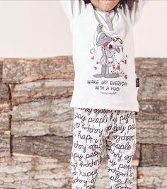Pigiama da donna, pigiama da uomo, pigiama da bambino, idea regalo natale, negozi intimo donna e costumi da bagno a Milano. Gaya Boutique via piero della francesca,8 http://www.intimoecostumi.com/pigiama.html