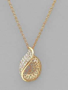 gold wedding necklace sri lanka Google Search Jewellery Ideas