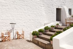 utdoor-Sitting-Upper-Level_Luxury-Villa-Vardikos-Patmos-Greece