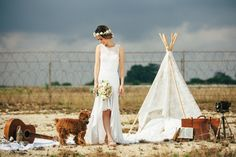 Inspiring post by Bridestory.com, everyone should read about Jazz up your pre-wedding shoot with a teepee on http://www.bridestory.com.sg/blog/jazz-up-your-pre-wedding-shoot-with-a-teepee