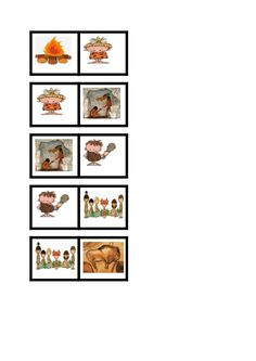 Dominó prehistórico Toddler Crafts, Crafts For Kids, Teaching History, Brain Breaks, Stone Age, Modern Traditional, Ancient Civilizations, Playing Cards, Gallery Wall