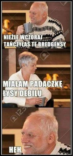 Scary Funny, Very Funny Memes, Wtf Funny, Polish Memes, Weekend Humor, Funny Mems, Funny Pictures, Cool Pictures, I Cant Even