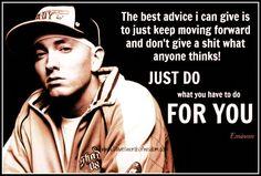 the biggest motivation