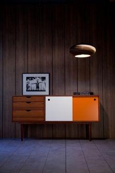 KANN: meubles design