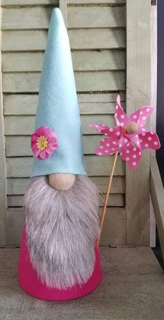 Check out this item in my Etsy shop https://www.etsy.com/listing/596353203/scandinavian-gnome-tomte-nisse-swedish