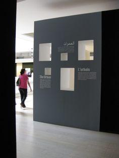 L'Atelier   Nicolas Tourette