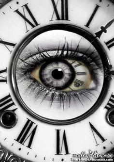 watch-eye