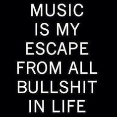 Yıldırım Müzik Organizasyon