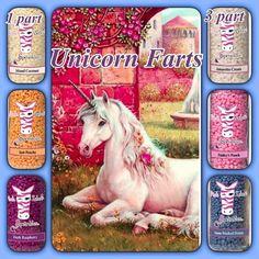 Unicorn Sprinkles, Pink Zebra Sprinkles, Pink Zebra Consultant, Unicorn Farts, Sprinkles Recipe, Pink Zebra Home, Oil Mix, Scented Oils