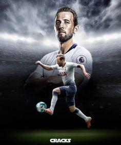 La imagen puede contener: 2 personas, barba y exterior Football Icon, World Football, Football Soccer, Tottenham Hotspur Wallpaper, Tottenham Hotspur Fc, Harry Kane Wallpapers, Soccer Poses, Fifa, Tottenham Football