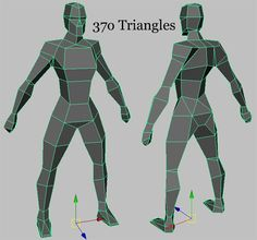 http://www.datachtechnologies.it/wp-content/gallery/corsi/low-poly-pic.jpg