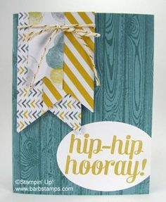 Moonlight Designer Series Paper Stack! - Barbstamps!! Barb Mullikin Stampin' Up! Demonstrator