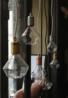 Lampa E27 Lights - lampa wisząca Frama, industrialne oświetlenie dostępne online.