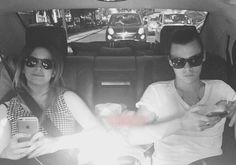 Discovered by Find images and videos about Harry Styles and gemma styles on We Heart It - the app to get lost in what you love. Harry Styles Family, Harry Styles Baby, Harry Styles Pictures, Harry Edward Styles, Mon Cheri, Mr Style, Cool Style, Siblings Goals, Gemma Styles