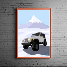 Hey, I found this really awesome Etsy listing at https://www.etsy.com/listing/250307870/its-a-jeep-thing
