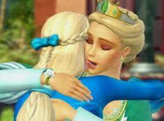 """Résultat de recherche d'images pour """"Barbie as the Island Princess"""""""