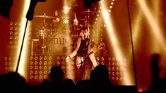 Arctic Monkeys 29.06.2013