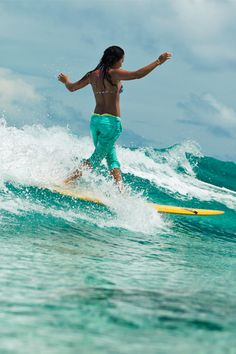 Carve Your Own Path #DAREYOURSELF
