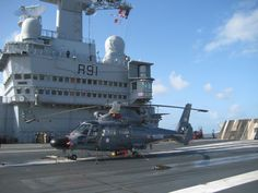 Gaulle, Aircraft Carrier, Choppers, Planes, Fighter Jets, Photos, French, Navy, Military Personnel
