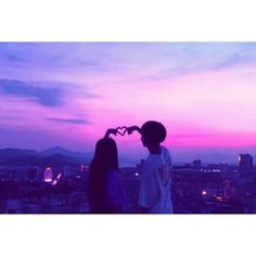 never stop to love you //kim yoon rei - Bts - Couple