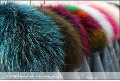 Mao Mao Kong Brand Women's Real Fox Fur Lining Denim Jacket Coat – FuzWeb Steampunk Clothing, Steampunk Fashion, Gothic Fashion, Gothic Corset, Gothic Steampunk, Victorian Gothic, Gothic Lolita, Fluffy Shoes, Supreme Clothing