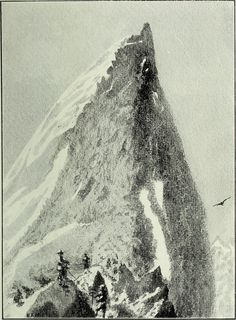 """Image from page 208 of """"Beyond the Pir Panjal; life among the mountains and valleys of Kashmir"""" (1912) 
