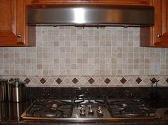 Wie Intelligent Organisieren Sie Ihre Küche Fliesen Backsplash Design Ideen  Es Gibt Keine Person, Die
