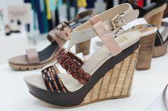 Schuh-Trend 2016: Espadrilles! Die coolsten Modelle hier: http://www.miss-annie.de/schuhe-2016-espadrilles/