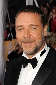 Russell Crowe aseguró haber visto un OVNI