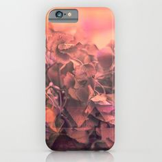 Buy Geo nature by Sandra Arduini as a high quality iPhone & iPod Case. Worldwide shipping available at Society6.com. Just one of millions of products…