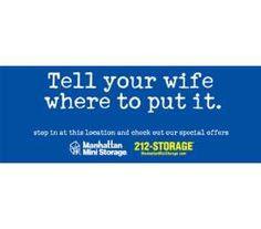 Manhattan Mini Storage - Our Ads - Spring 2002 - http://www.manhattanministorage.com/ourads/ad17.jsp