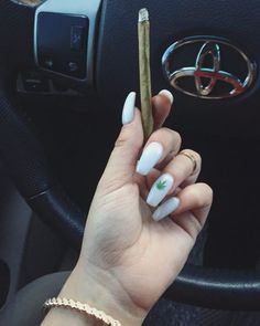 Our cannabis grow calendar for northern half and the southern half of the U. Cute Nails, Pretty Nails, Weed Nails, Best Concealed Carry, Puff And Pass, Seeds For Sale, Best Candy, Stoner Girl, Nail Envy