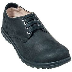 Designed to offer the very good product like Bogs Shoes Men's Black 71604  001 Waterproof Slip-Resistant Eugene Shoes Get Reasonable Prices Now!