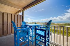 Ocean Breezes (unit 110) 863 is a 1 bedroom, 1 bathroom Oceanfront vacation rental in Hatteras, NC. See photos, amenities, rates, availability and more details to book today!
