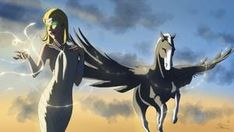 Lisa by LaikahArt on DeviantArt Horse Drawings, Animal Drawings, Star Stable Online, Camila Morrone, Stables, Lisa, Princess Zelda, Horses, Deviantart