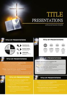 Wind Turbines Powerpoint Templates  Powerpoint Templates