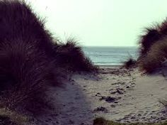 """Résultat de recherche d'images pour """"denneville plage"""""""