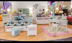 From free homemade frozen custard to a no-pressure sales staff, at the Furniture Mall of Kansas you'll have a shopping experience like no other. Furniture Mall Of Kansas, Mattress, Toddler Bed, Home Decor, Child Bed, Decoration Home, Room Decor, Mattresses, Home Interior Design