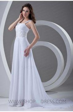 white dress #white #dress #lovely