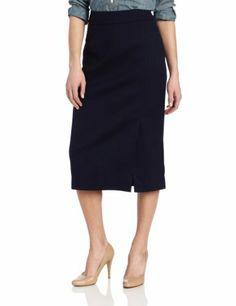 Pendleton Women's Seasonless Wool Long Slim Skirt Pendleton. $148.00. 100% Virgin Wool. 30-inch length. Made in USA. Fully lined. Dry Clean Only
